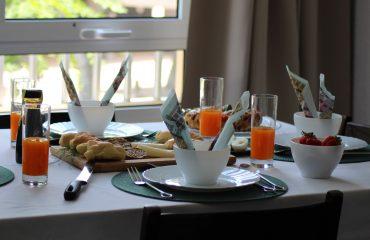 ParadisMare Guest apartment (2)