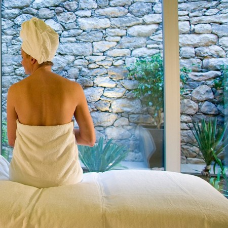 Hotels in Madeira - Boutique, design & Charm Hotels