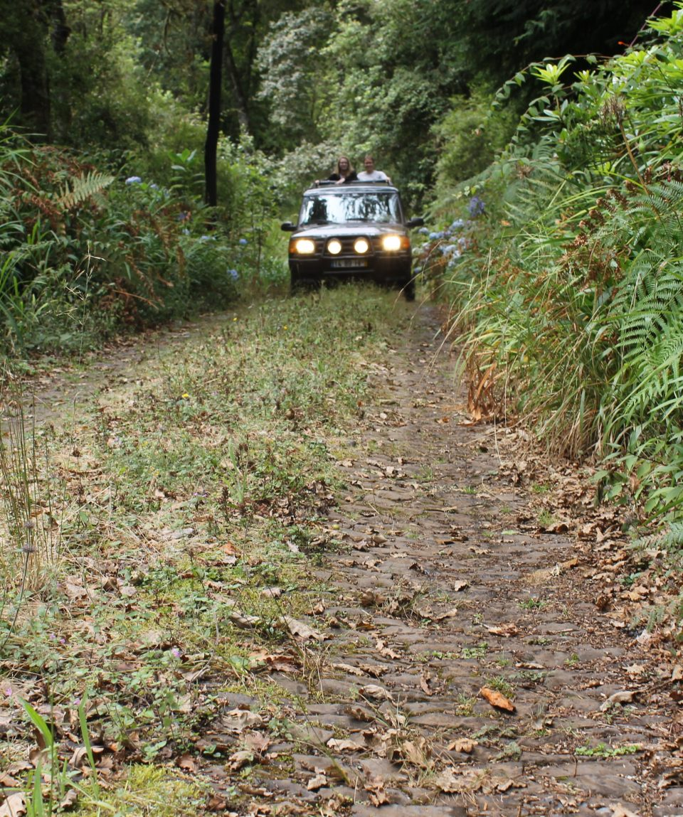 off-road Jeep 4x4 east tour (22)