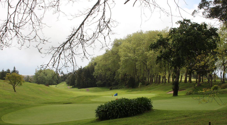 Palheiro golf resort madeira (2)