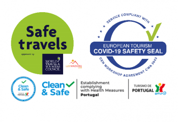banner selos3 can i still travel to madeira, do you have to quarantine in madeira, do i have to quarantine if i go to madeira, are there any travel restrictions to madeira