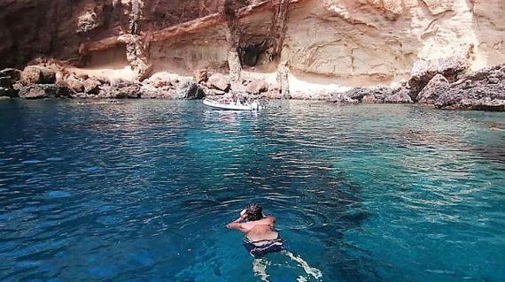 porto santo boat tickets, porto santo boat trips,