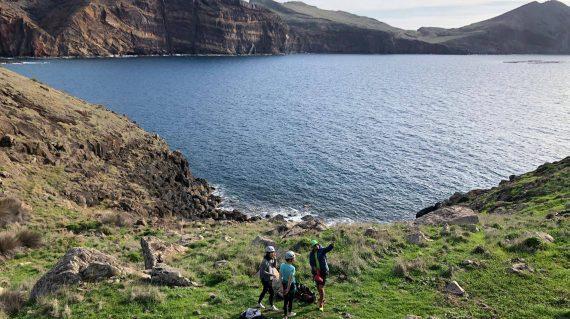 climbing in Portugal, climbing Portugal, Madeira climbing, climbing Madeira, bouldering portugal, escalada Madeira, via ferrata Madeira (2)