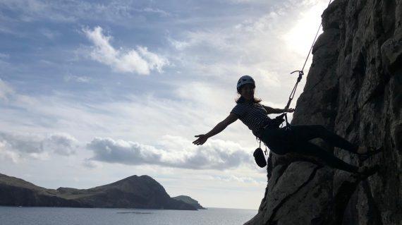 climbing in Portugal, climbing Portugal, Madeira climbing, climbing Madeira, bouldering portugal, escalada Madeira, via ferrata Madeira (4)