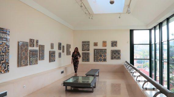 portuguese tiles azulejos, portuguese for tiles, portuguese wall tiles, portuguese ceramic tiles, hand painted portuguese tiles