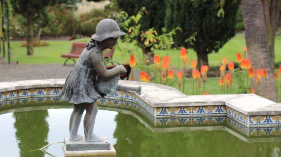 quinta jardins do lago, quinta jardins do lago menu, quinta jardins do lago portugal, hotel quinta jardim do lago, hotel quinta jardim do lago
